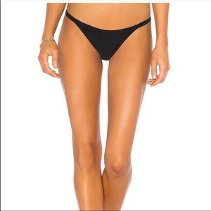 Lovers and friends bikini bottoms